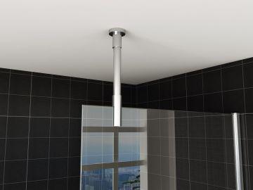 Sabilisatorstang plafondmontage